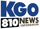 KGO810 News